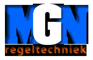 MGN-regeltechniek